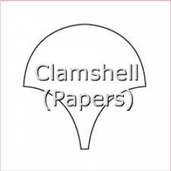 clamshell__1436596440_14.200.213.234