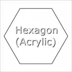hexagon__1436606318_14.200.213.234