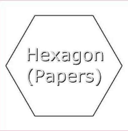 hexagon__1436606590_14.200.213.234