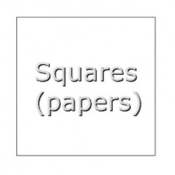 squares (papers)__1436593464_14.200.213.234