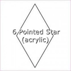 6 pointed star (2)__1436658985_14.200.213.234
