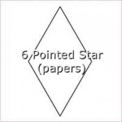 6 pointed star__1436659024_14.200.213.234