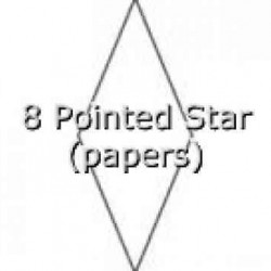 8 pointed star (2)__1436659046_14.200.213.234