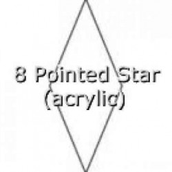 8 pointed star__1436659063_14.200.213.234